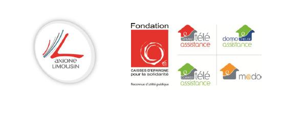 logo-Corrèze-Téléassistance