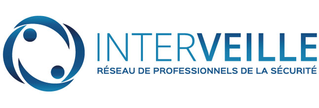logo-interveille