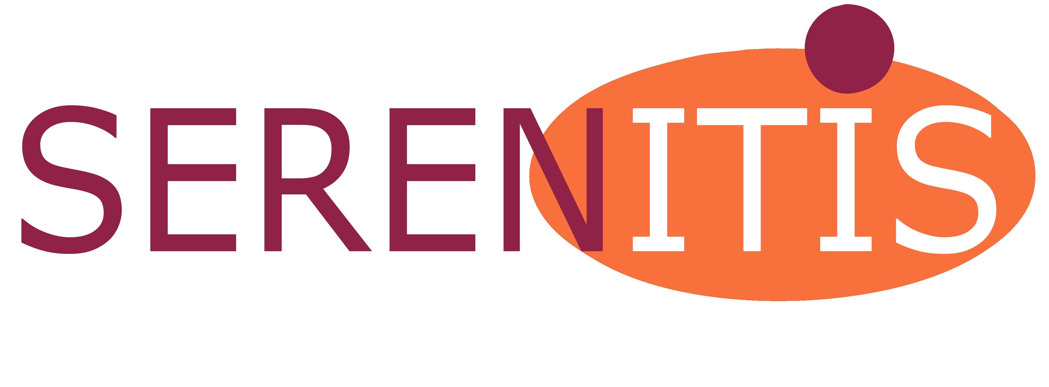 logo-serenitis