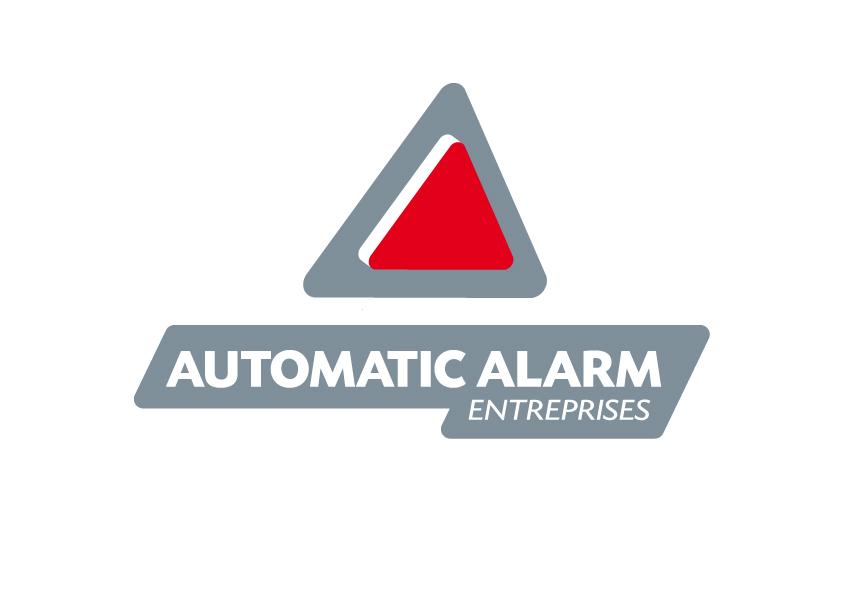 logo_automatic_alarm