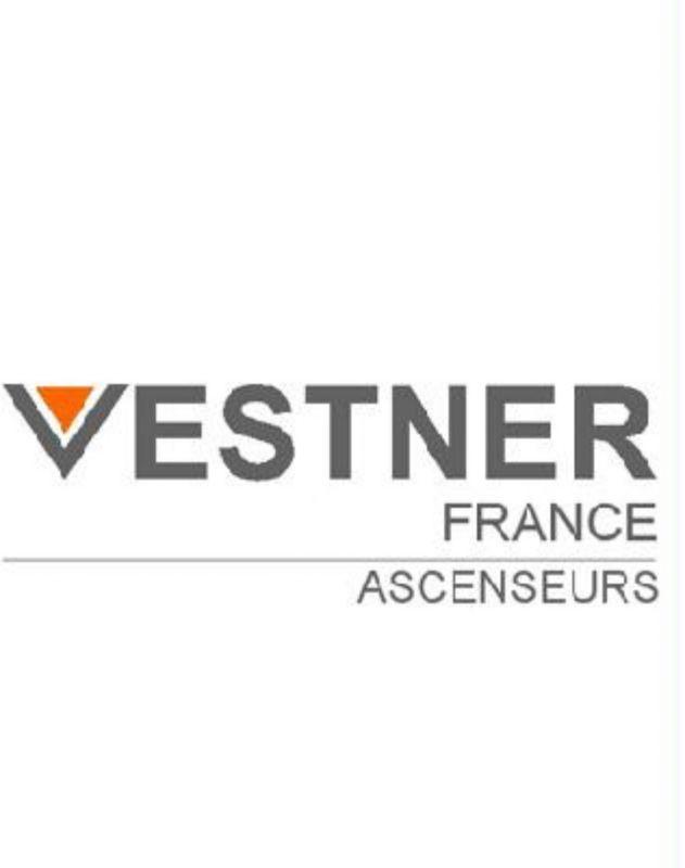 vestner [1600x1200]