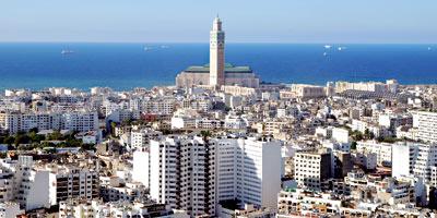 Casablanca-Maroc-2013-2013-04-29