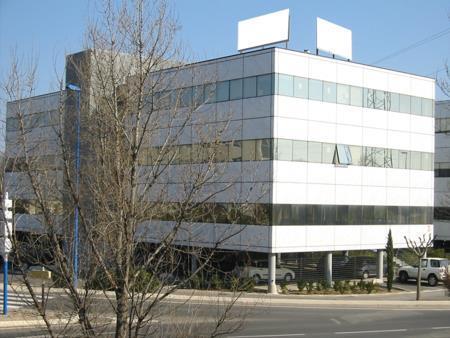 location-bureaux-500-m2-divisibles-7646